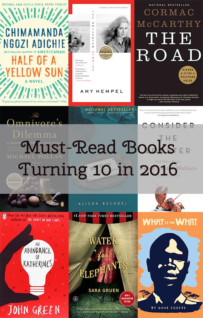 2016-books.jpg