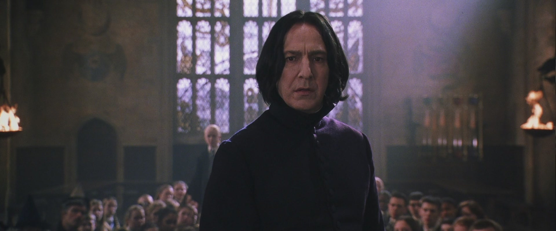 Harry-Potter-and-the-Chamber-of-Secrets-BluRay-severus-snape-27573570-1920-800