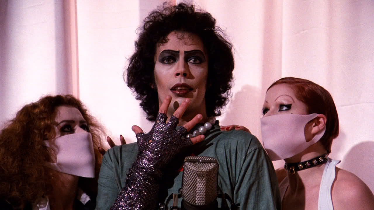 TimCurry_Featured