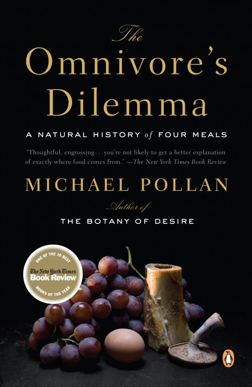 omnivores_dilemma_by_michael_pollan1-e1452804054494.jpg