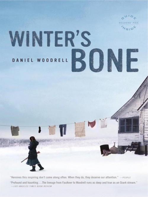 winters-bone-daniel-woodrell-e1452804271559.jpg