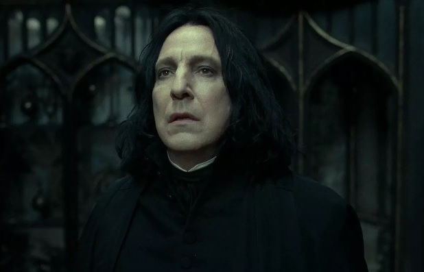 Snape2_Featured