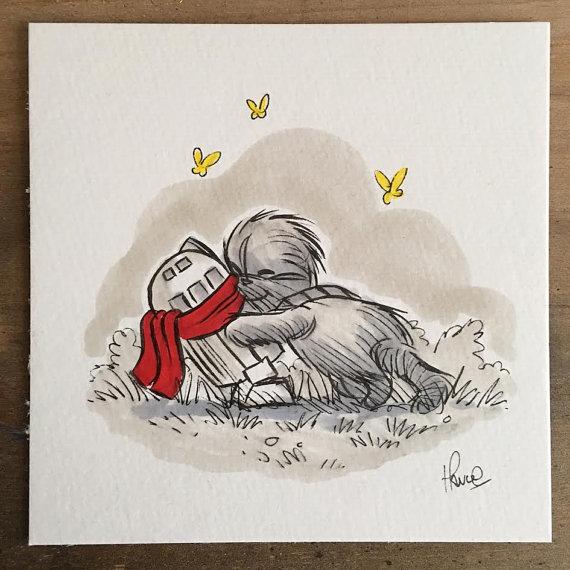 r2d2-wookie-hug.jpg