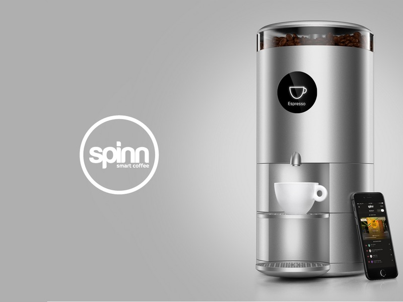 spinn2