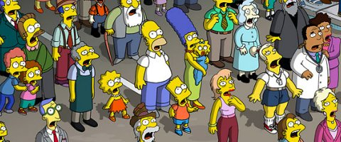 The_Simpsons_41290