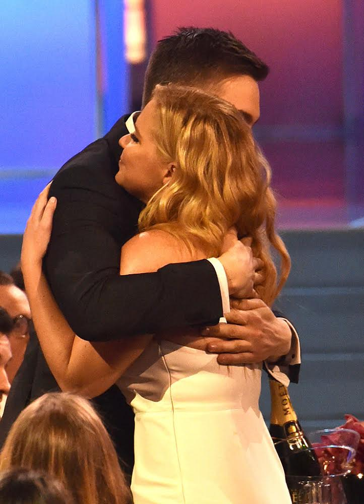 picture-of-amy-schumer-and-boyfriend-ben-hanisch-hugging-photo.jpg