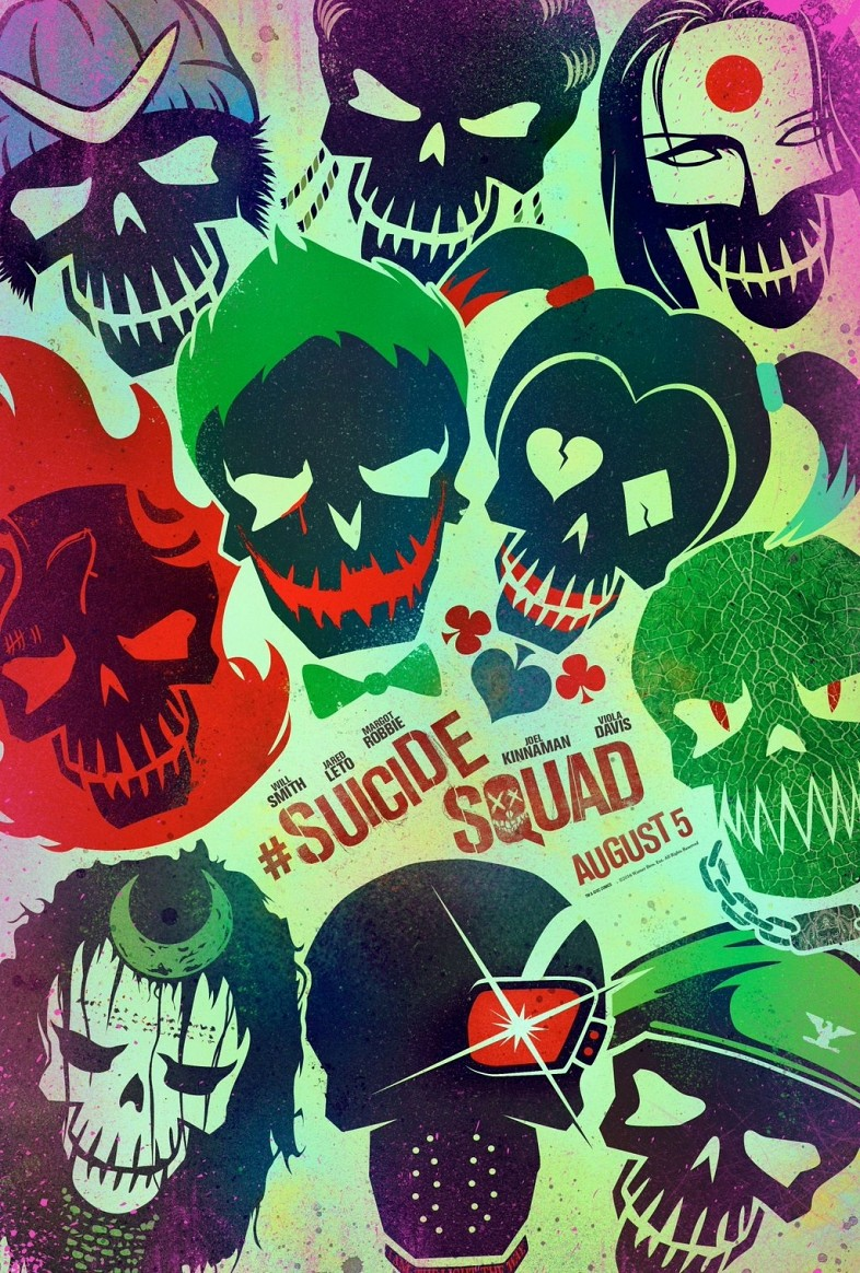 Suicide-Squad-official-poster.jpg