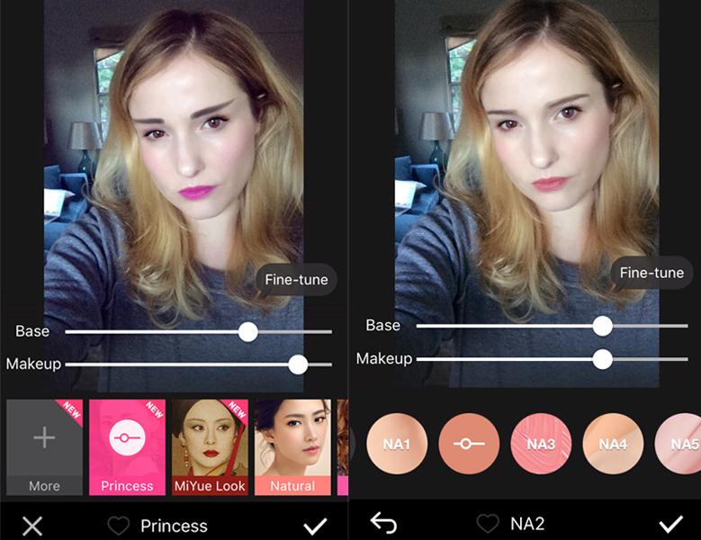 makeupplus1-copy.jpg