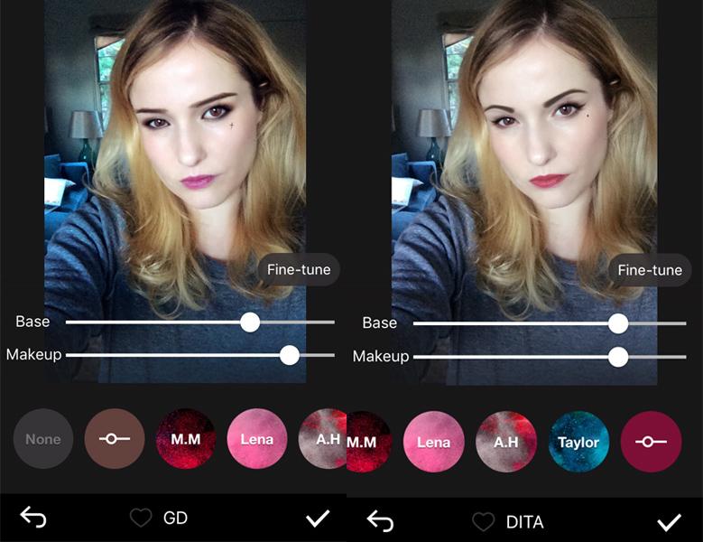 makeupplus2.jpg