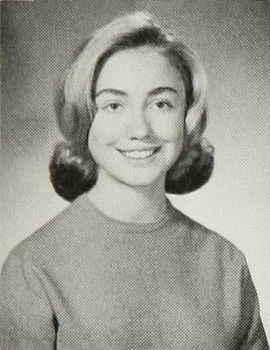 Hilary-Clinton-1-copy.jpg