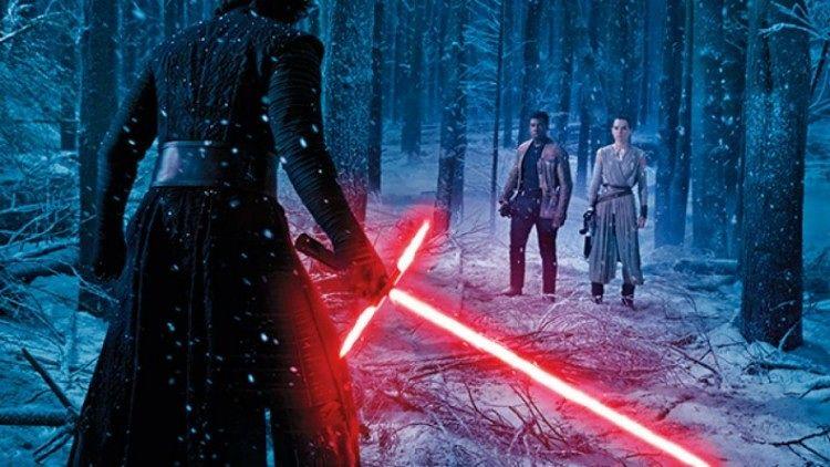 star-wars-the-force-awakens-fan-theory-kylo-ren-is-luke-skywalker-s-son-722562