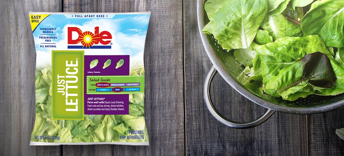 SaladBlends-JustLettuce-US