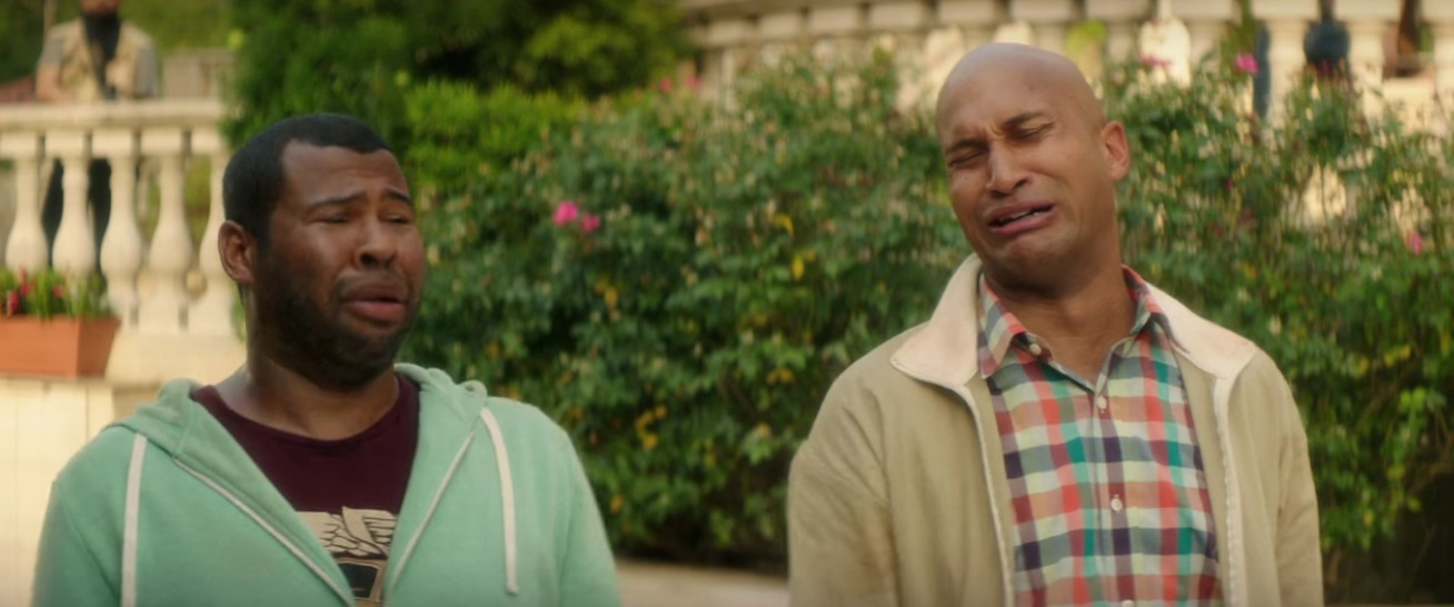 picture-of-key-and-peele-movie-06-photo.jpg