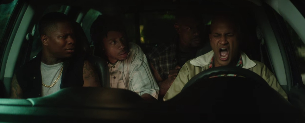 picture-of-key-and-peele-movie-09-photo.jpg