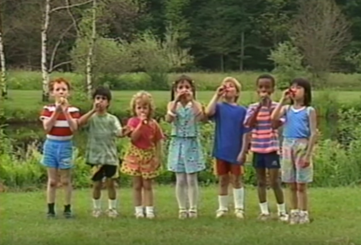 picture-of-you-on-kazoo-kid-and-friends-photo.jpg