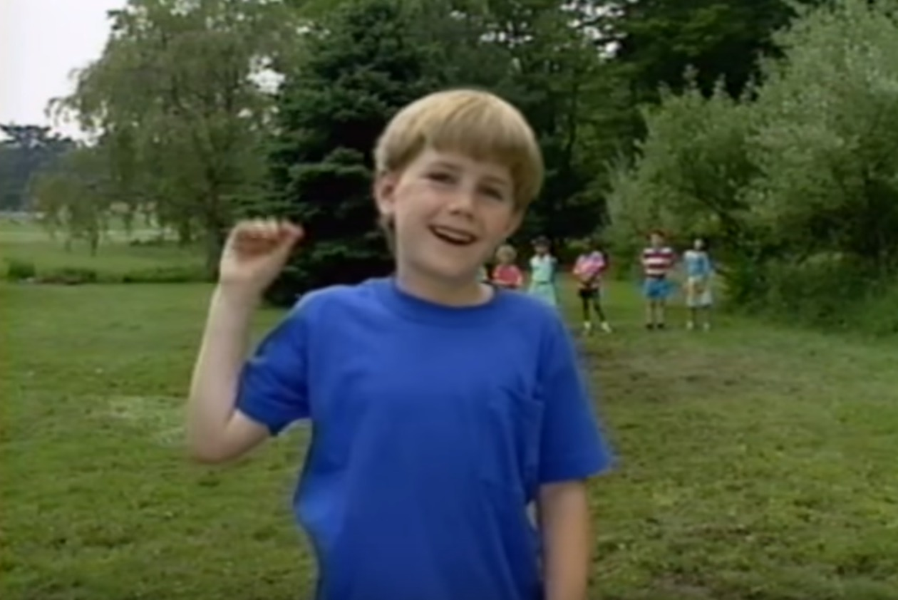 picture-of-you-on-kazoo-kid-photo.jpg