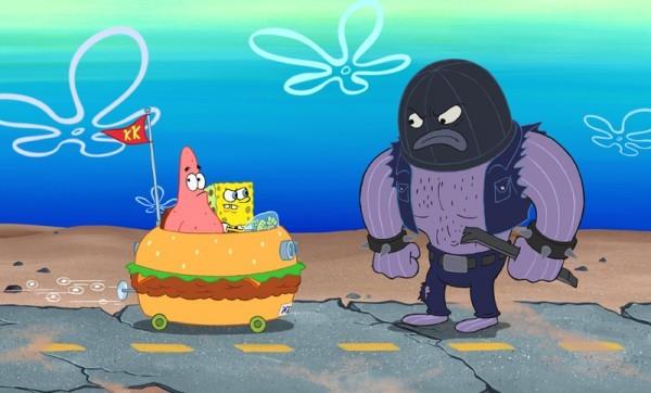 spongebob-e1453566530316.jpg