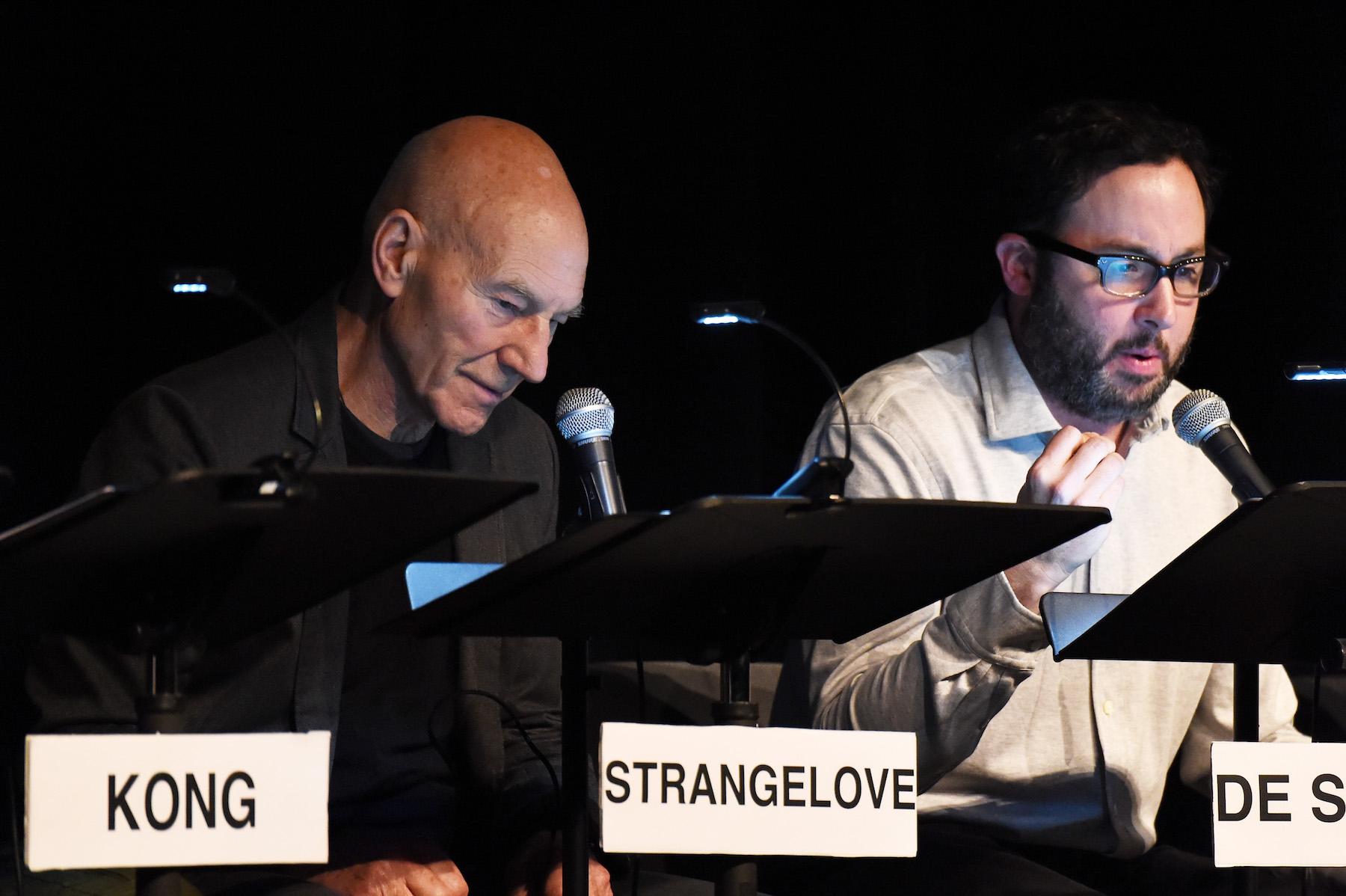 Film-Independent-LIve-Read_DSL_Patrick-Stewart-PJ-Byrne.jpg