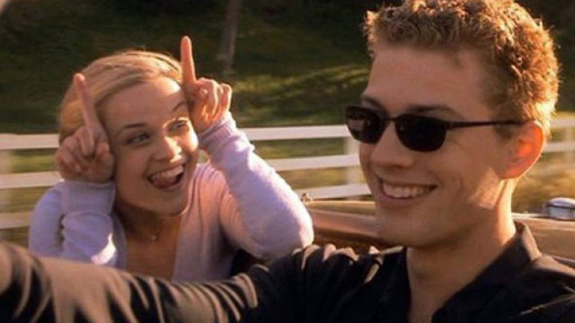 640_ryan_reese_cruel_intentions_columbia_pictures