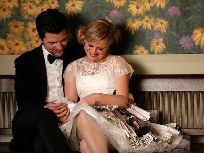 leslie-knope-ben-wyatt-parks-and-recreation-wedding-episodes