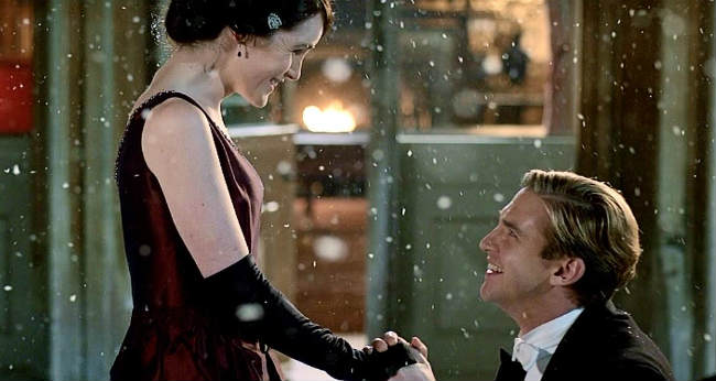 Downton-Abbey-Christmas-Proposal
