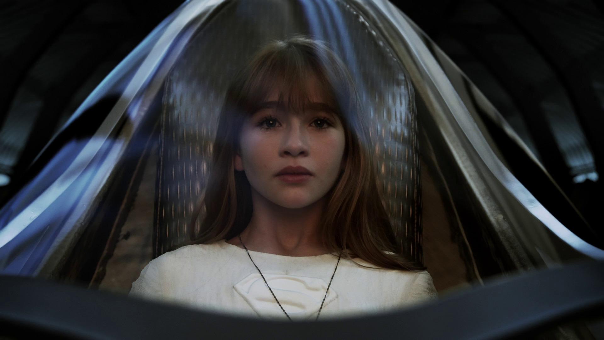 Kara_in_her_pod_preparing_to_be_rocketed_away_from_Krypton.jpg