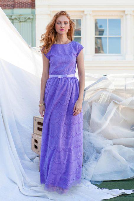 Shabby_Apple_Alice_Maxi_Dress_Purple_1__05502.1416332455.454.682.jpg