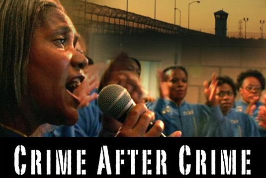 Crime_After_Crime-664971490.jpg