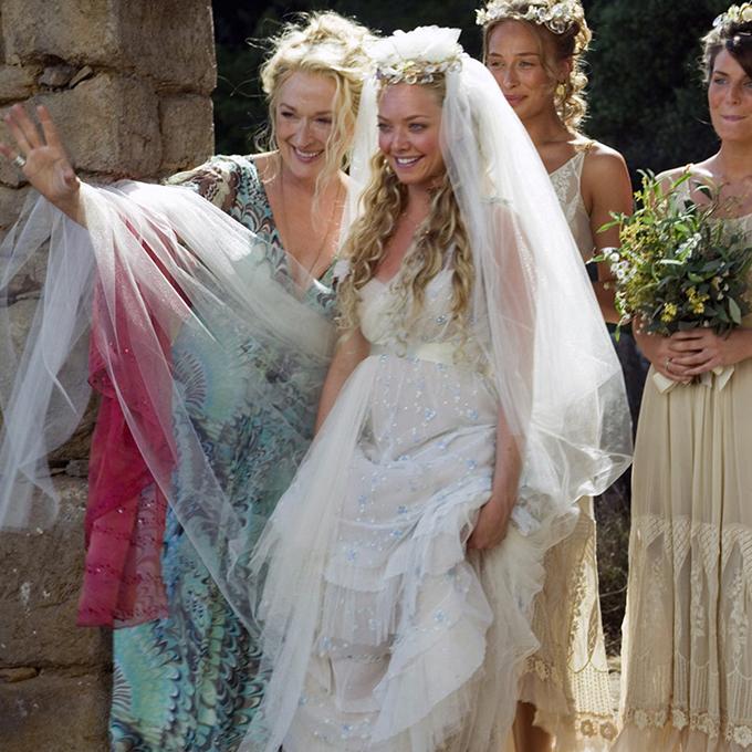 best-movie-wedding-dresses-mamma-mia