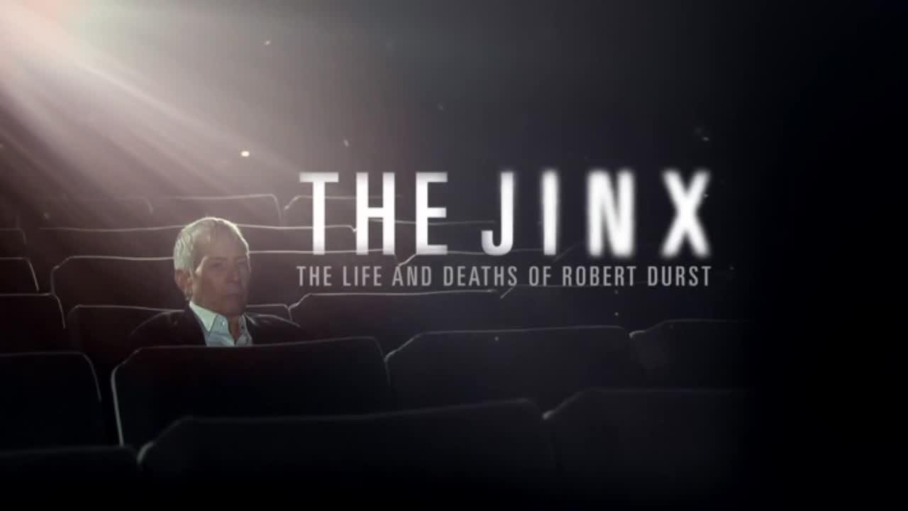 the-jinx-cover.jpg