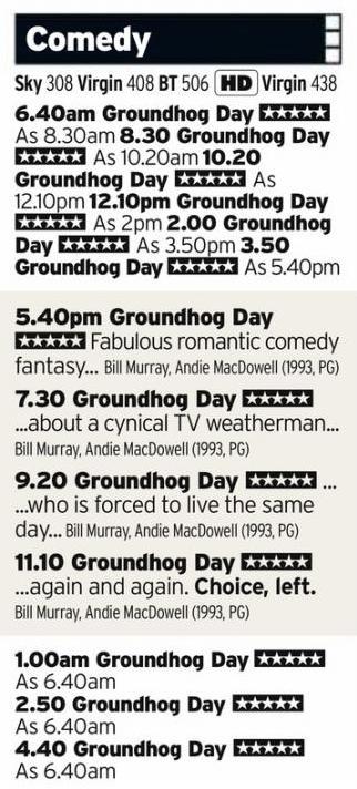 Radio-Times-Groundhog-Day-copy.jpg