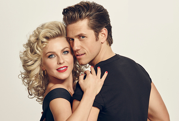 grease-live-gallery