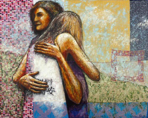 two-women-hugging-forgiveness1