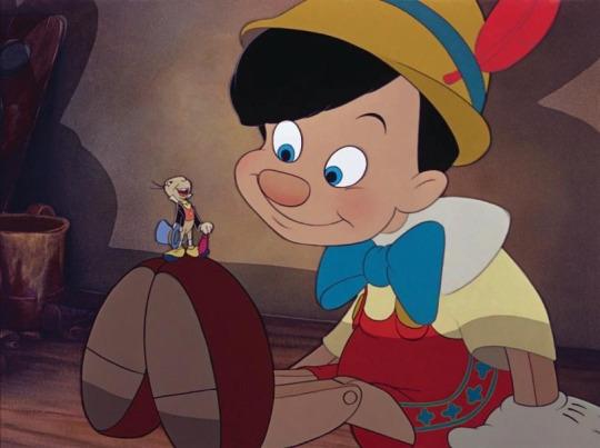 Pinocchio_Featured