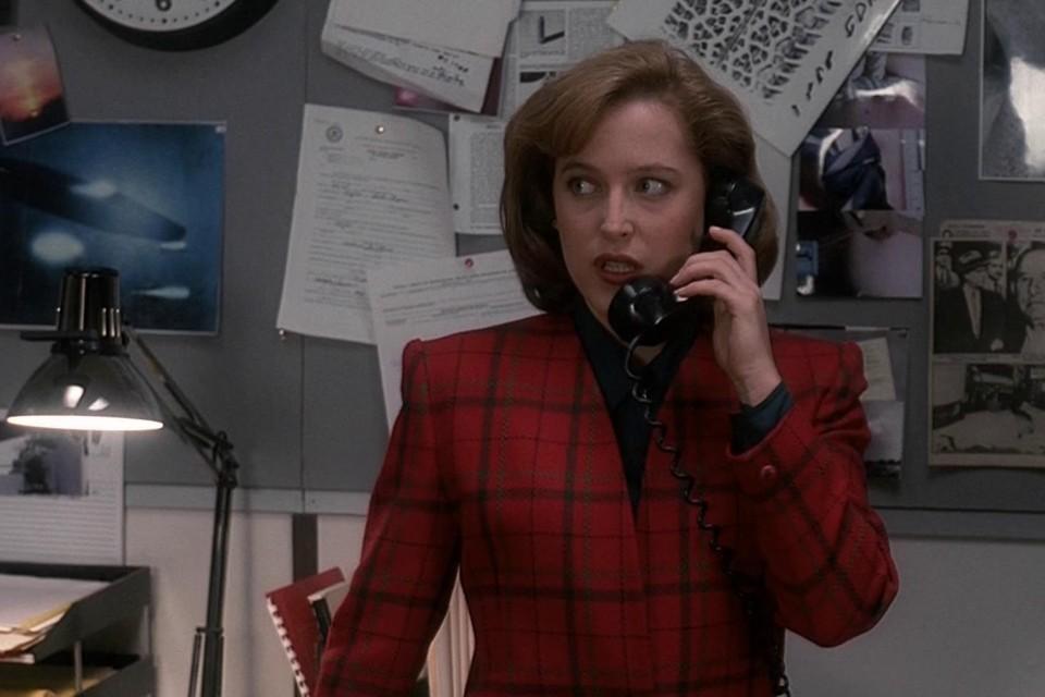 Scully-in-a-plaid-blazer.jpg