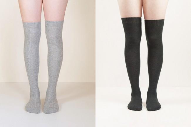 cashmere-socks-e1454441723468.jpg