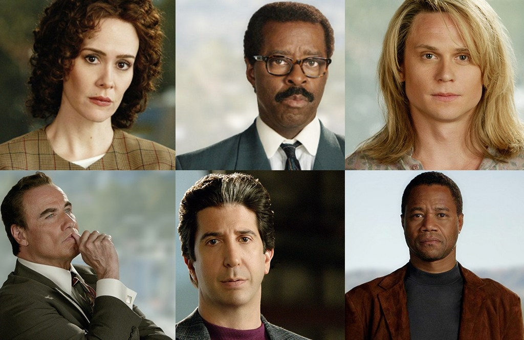 picture-of-american-crime-story-cast-photo.jpg
