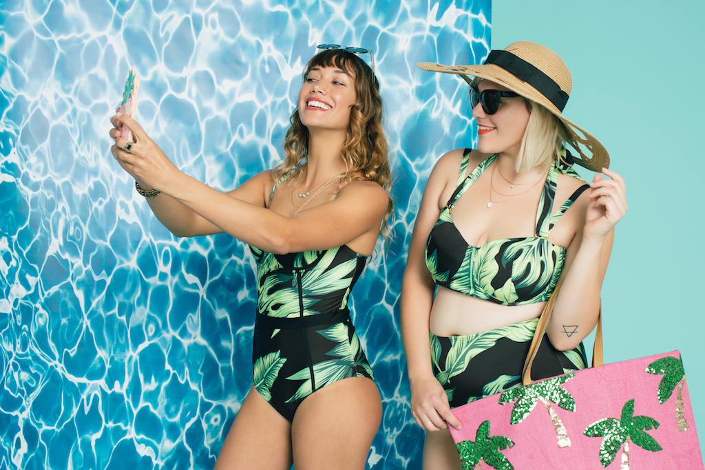 High Dive by ModCloth (3)