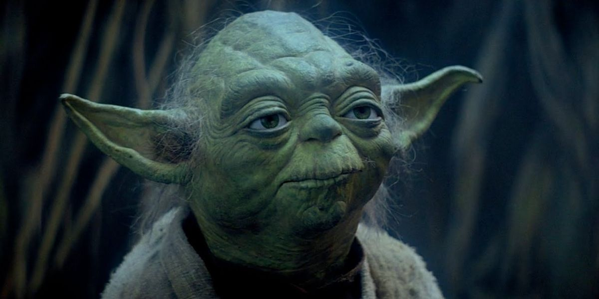 Star-Wars-Alternate-Ending-Vader-Father-Yoda