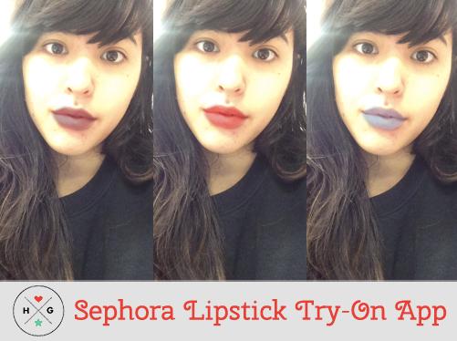 lipstick-header
