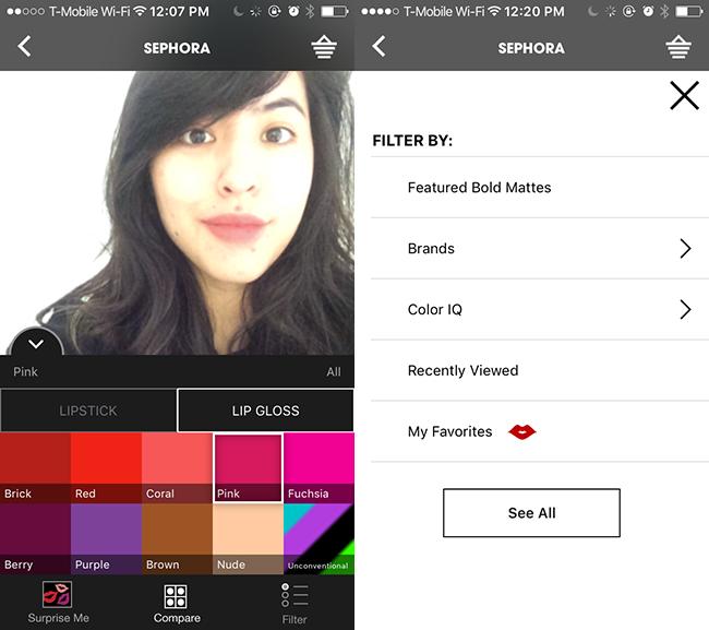 sephora-lipstick.jpg