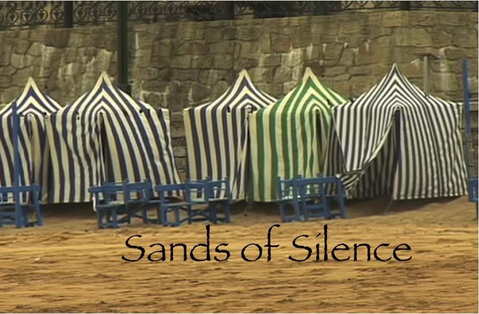 Sands-of-Silence-Still-Cabana-Title.jpg