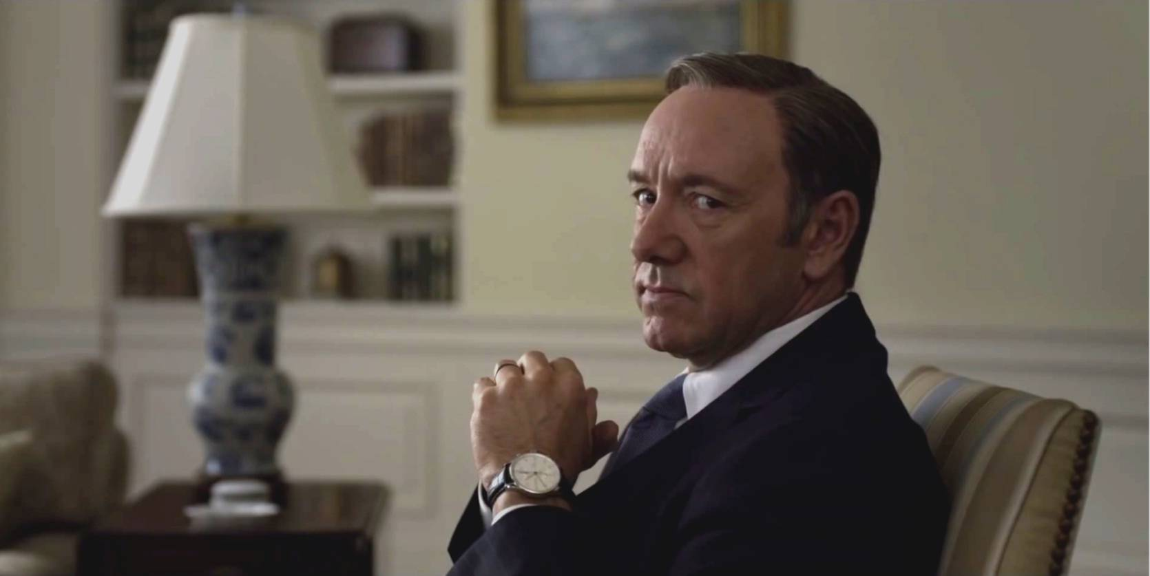 House-of-Cards-Frank-Underwood.jpg