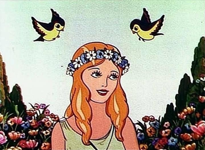 The_goddess_of_spring_2large