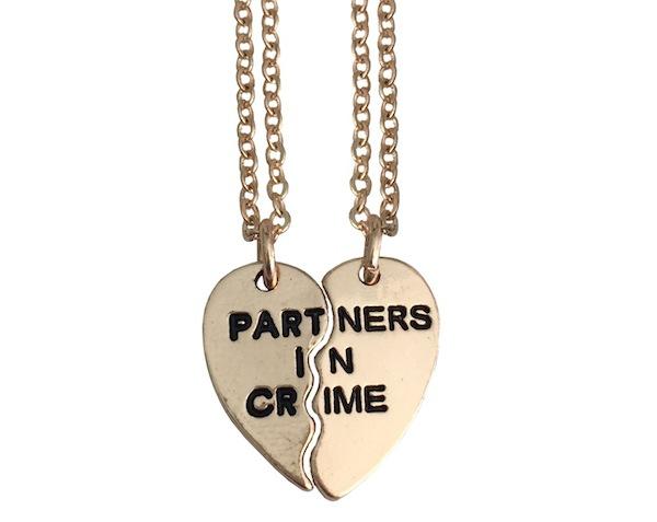 parnters-incrime1