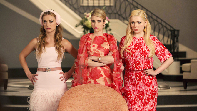 scream-queens-tv-review-fox.jpg