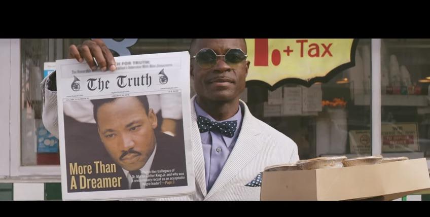 BEY-MLK.jpg