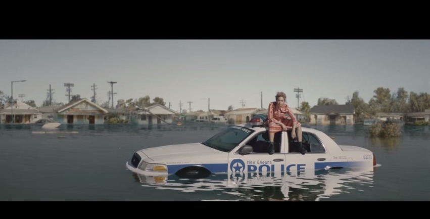 BEY-police-car.jpg