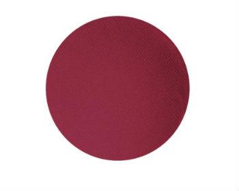 plumshadow.jpg