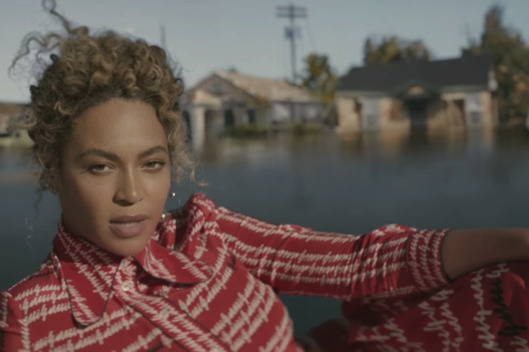 07-formation-beyonce.w529.h352